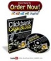 Clickbank Cash Blogs