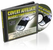 Covert Affiliate Marketing Tactics