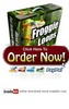 Thumbnail Froggie Loops Unrestricted PLR