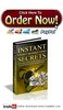 Thumbnail Instant Video Marketing Secrets