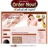 Thumbnail Professional Makeup for Girls Template